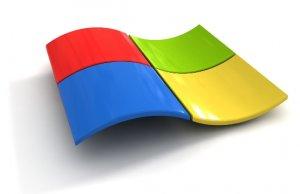 Безопасность Windows XP