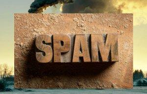 Как уберечь e-mail от спамеров