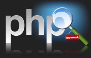uWSGI с полноценной поддержкой PHP