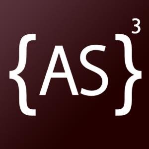 ActionScript как язык для разработки JS приложений c jQuery и дебагером