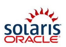 Операционная система Solaris теперь «облачная» платформа