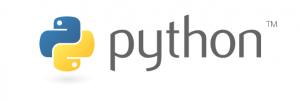 Python OS Project - российская ОС, которая переплюнет Windows и Linux
