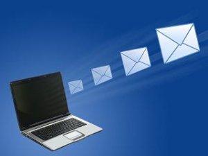 Протокол ІМАР4 - протокол для получения доступа и манипулирования сообщениями электронной почты на сервере