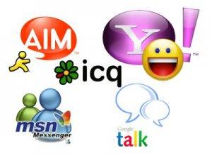 Сервис Symantec IMS.cloud для блокирования переписки в различных мессенджерах