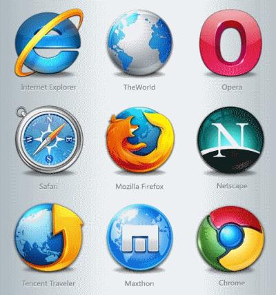 интернет браузер на компьютер скачать бесплатно - фото 11