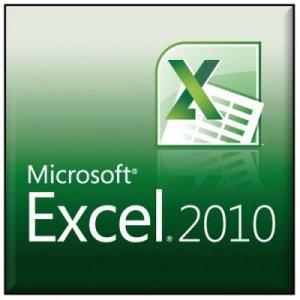Учебно-практическое пособие Мicrosoft Excel 2010