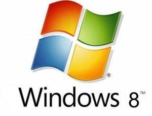 Из Windows 8 исчезнет кнопка «Пуск»