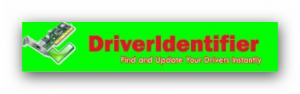 DriverIdentifier для определения и обновления просроченных драйверов