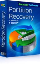 RS Partition Recovery для восстановления информации на флешке после различных повреждений