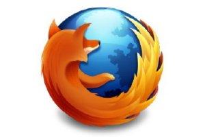 В новых версиях Firefox не будет поддержки Windows XP