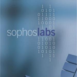 Sophos Mobile Security для защиты портативных Android-устройств