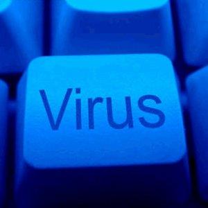 Защита флеш-карты от вирусов