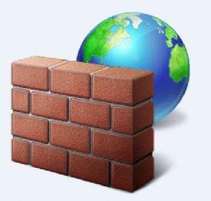 Для чего нужен firewall?