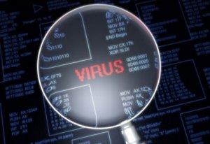 Воздействие антивирусов на производительность ПК