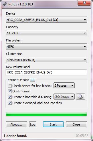 загрузочный Usb Windows Xp скачать - фото 2