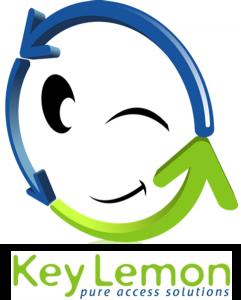 KeyLemon для биометрической идентификации пользователей ПК с помощью веб-камеры